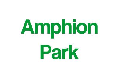 Amphion Park