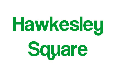 Hawkesley Square