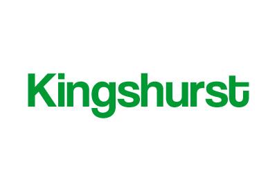 Kingshurst