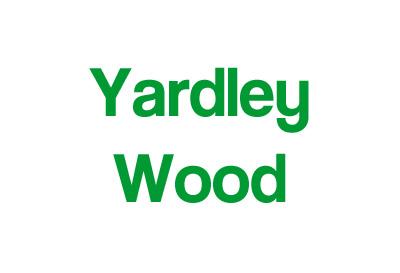 Yardley Wood